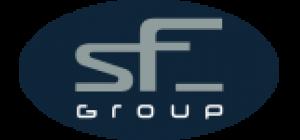 S.F. Group Srl