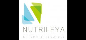 Nutrileya srl
