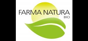 Farma Natura Bio S.r.l.